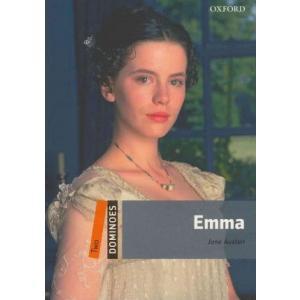 Dominoes New 2 Emma