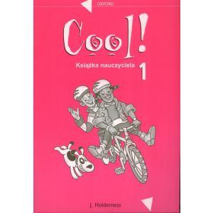 Cool 1 TB PL