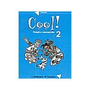 Cool 2 TB