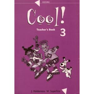 Cool 3 TB