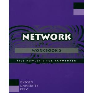 Network 2 WB