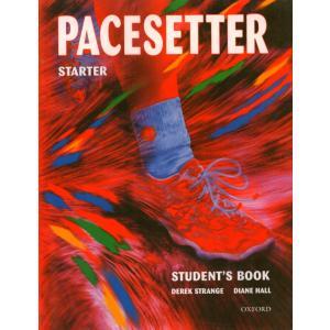 Pacesetter Starter SB