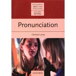 RBFT: Pronunciation