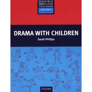 RBFT Primary: Drama with Children