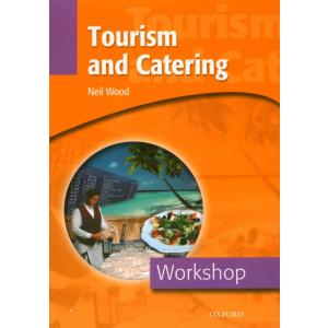 Workshop: Tourism And Catering