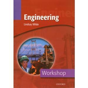 Workshop: Engineering