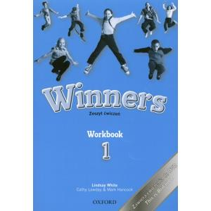 Winners NEW 1 WB
