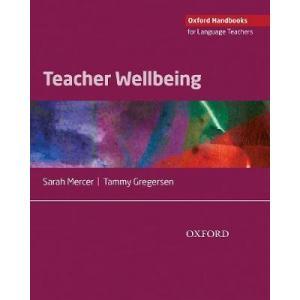 Teacher Wellbeing