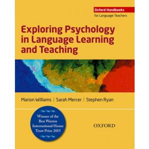 OHLT Exploring Psychology for Language Teachers