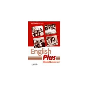 English Plus 2. Ćwiczenia + MultiROM