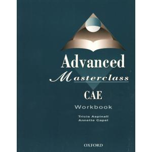 Advanced Masterclass New WB-key