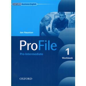 ProFile 1 WB