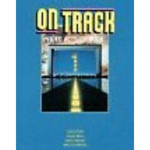 On Track-Video Guide