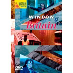 Window on Britain 2 DVD