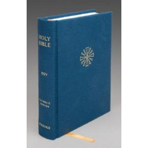 Catholic Bible. Compact Edition