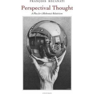 Perspectival Thought