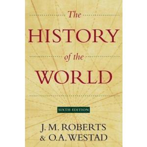 The History of the World