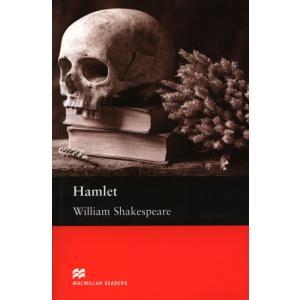 Hamlet. Macmillan Readers Intermediate