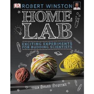 Home Lab
