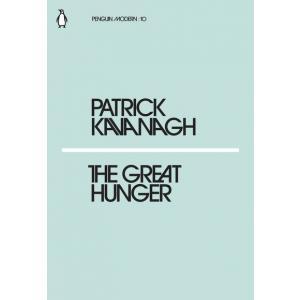 The Great Hunger (Penguin Modern)
