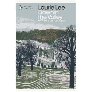 Down in the Valley. A Writer's Landscape