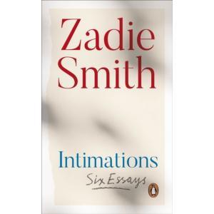Intimations. Six Essays