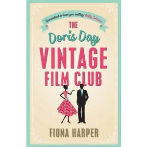 Doris Day Vintage Film Club
