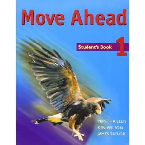Move Ahead 1 sb