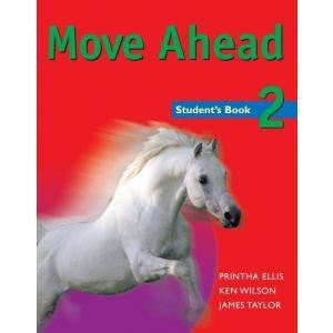 Move Ahead 2 sb