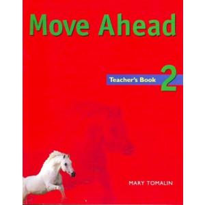 Move Ahead 2 TB