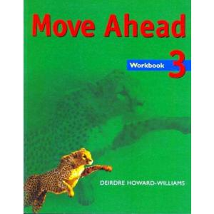 Move Ahead 3 WB