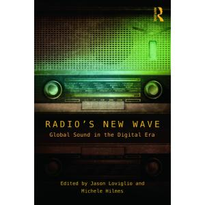 Radio's New Wave. Global Sound in the Digital Era