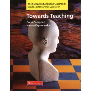 Towards Teaching
