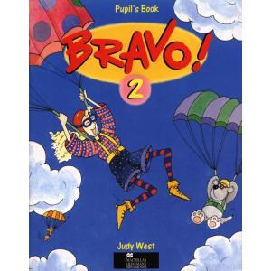 Bravo 2 SB