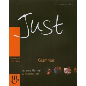 Just Grammar
