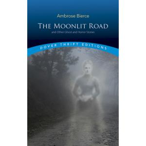 Moonlit Road, The