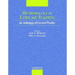 Methodology in Language Teaching PB