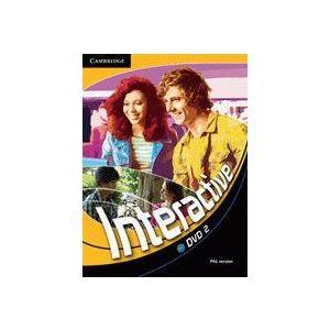 Interactive 2. DVD