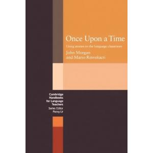 Once Upon a Time PB