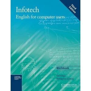 Infotech 3ed WB