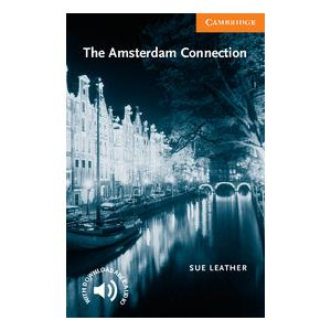 The Amsterdam Connection Level 4 CER