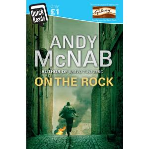 Quick Reads: On The Rock