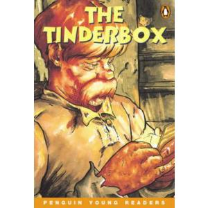 Tinderbox. Penguin Young Readers