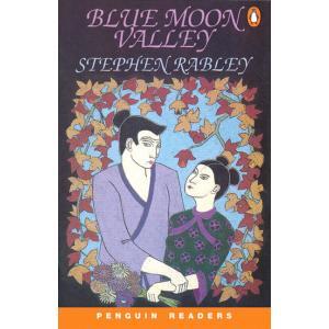 Pen. Blue Moon Valley (ES)