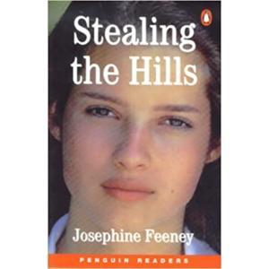 Pen. Stealing the Hills (2) OOP