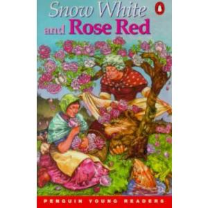 Snow White and Rose Red.    Penguin Young Readers