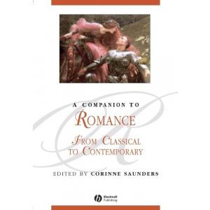 Companion to Romance. From Classical to Contemporary