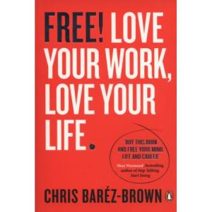 Free! Love Your Work