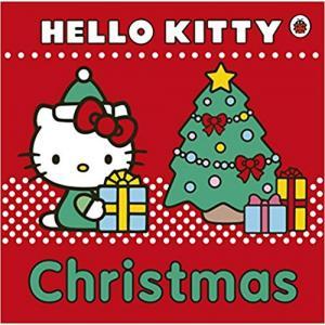 Hello Kitty: Christmas