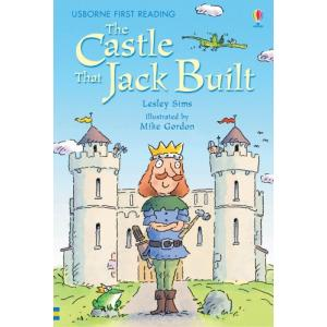 UFR Castle That Jack Built (3)